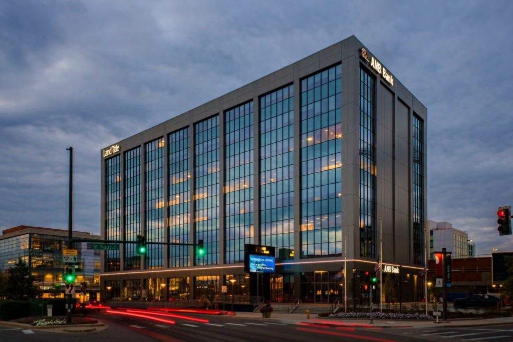 ANB Bank 1 (Denver, CO)