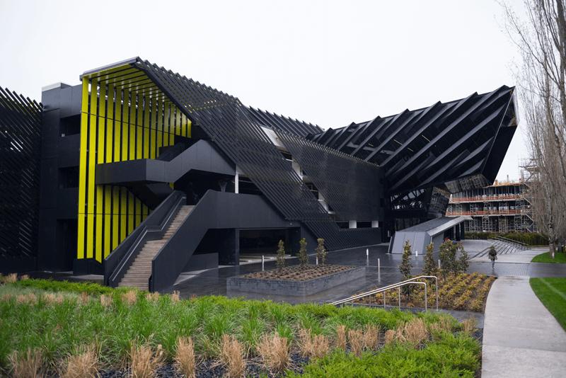 Mike-Krzyzewski-Building-003