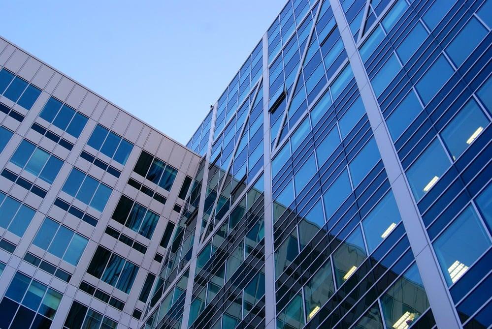 rainscreen façades composite panels