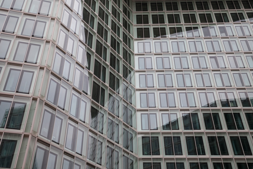 ventilated rainscreen facades value