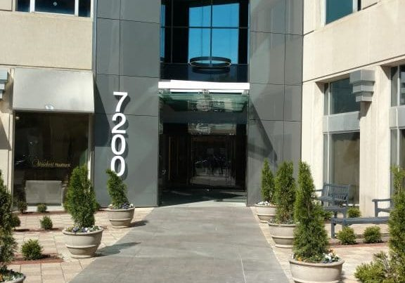 7200 Wisconsin Ave Building 9 (Bethesda, MD)